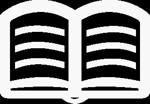 """логотип компании НЧОУ ДПО """"Институт переподготовки и повышения квалификации"""""""