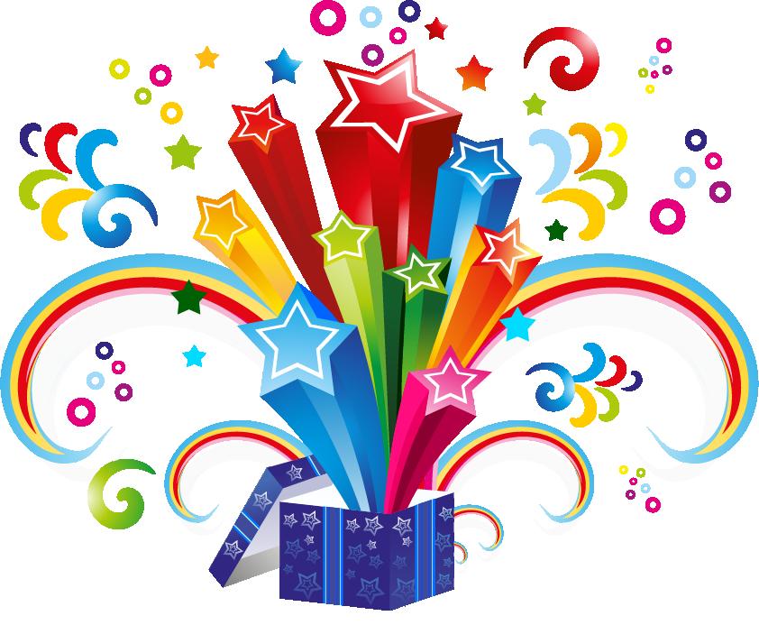 """логотип компании Мастерская детских праздников """"Нафаня"""""""
