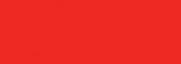 логотип компании АЯКС-РИЭЛТ