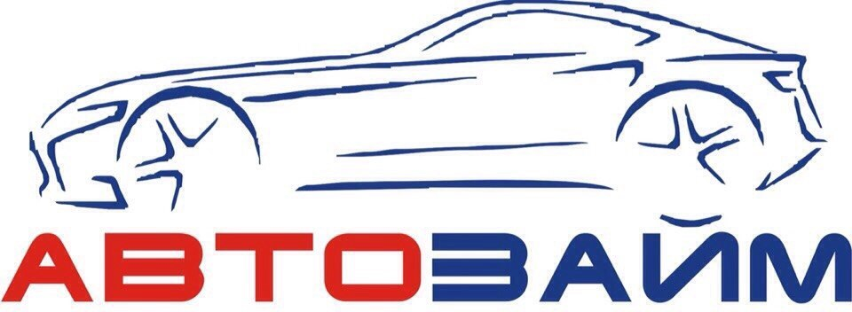 логотип компании Автоломбард Новороссийск