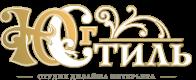 логотип компании Юг-Стиль