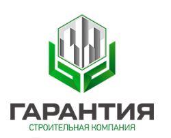 логотип компании ООО СК Гарантия