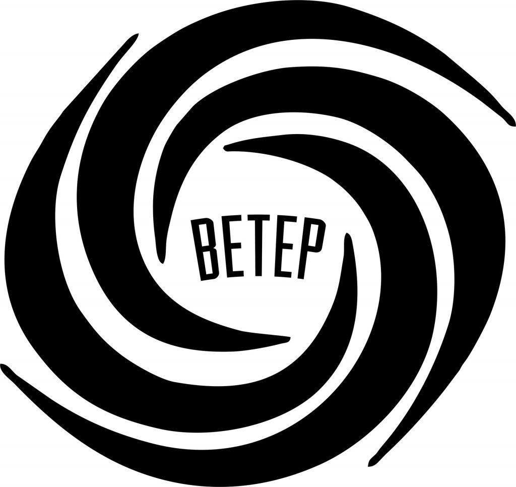 логотип компании Семейный прокат Ветер