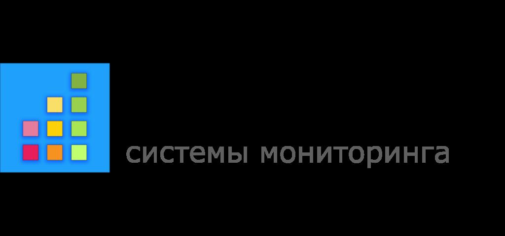 "логотип компании ООО ""СМАРТ"""