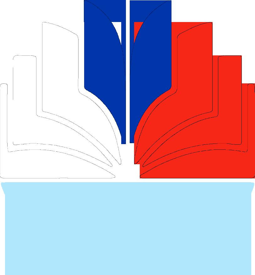 логотип компании Автономная некоммерческая образовательная организация дополнительного профессионального образования «Центр профессиональной подготовки кадров транспортно-дорожного комплекса» (АНОО ДПО «Центр ППК ТДК»)