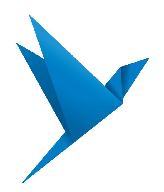 логотип компании СБИС