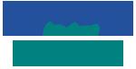 логотип компании WoodStom
