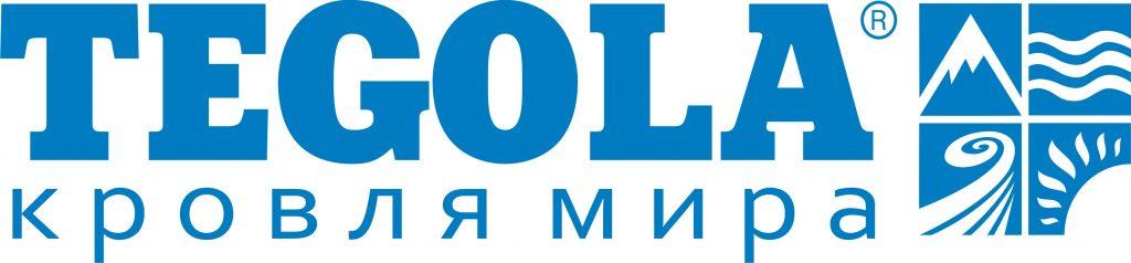 логотип компании ТЕГОЛА