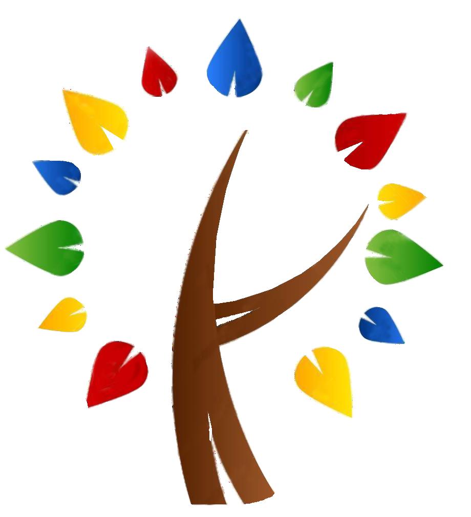 """логотип компании магазин натуральной авторской косметики и украшений """"ЭсТеррА"""""""