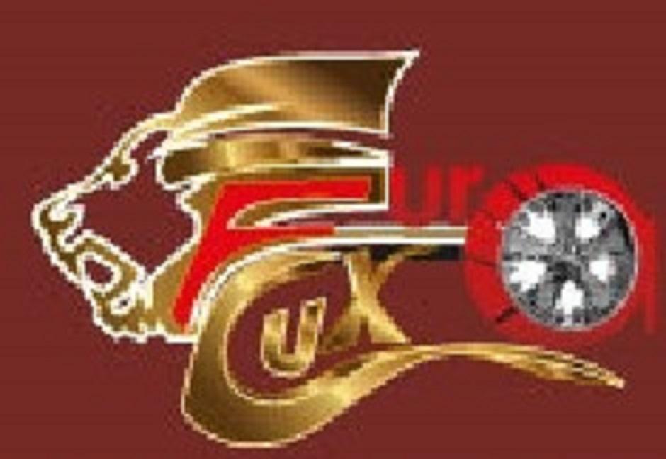 логотип компании ООО Фура-люкс