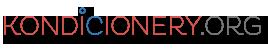 логотип компании Техноклимат
