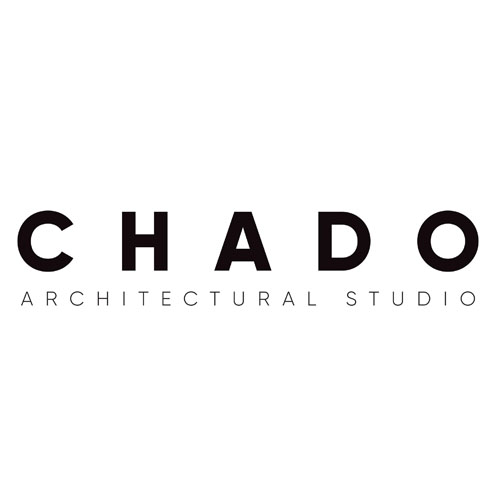 логотип компании Архитектурная студия Чадо