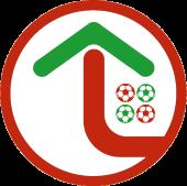 логотип компании Шоурум умный дом в Краснодаре
