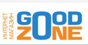 логотип компании Интернет-магазин бытовой техники GoodZone23 в Краснодаре