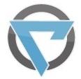 логотип компании ГОСТ