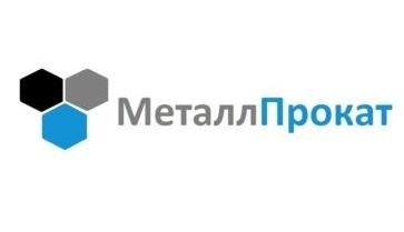 логотип компании ООО МеталлПрокат