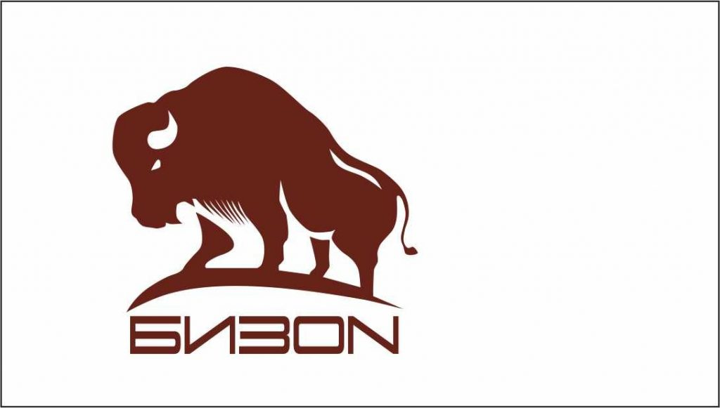 логотип компании БИЗ-ON коворкинг