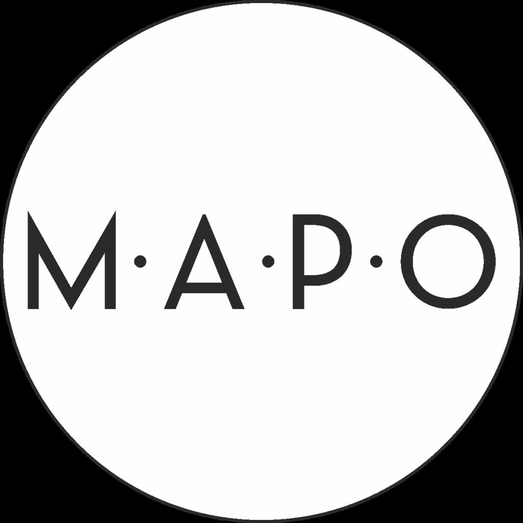 логотип компании Рекламная компания МАРО