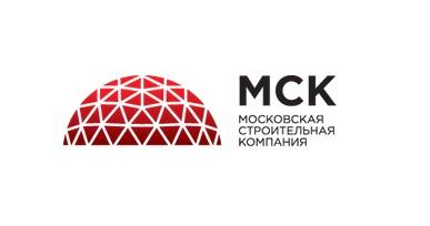логотип компании Краснодарский филиал ООО «МСК»