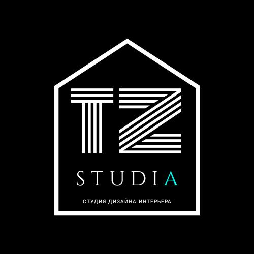 логотип компании StudiaTZ