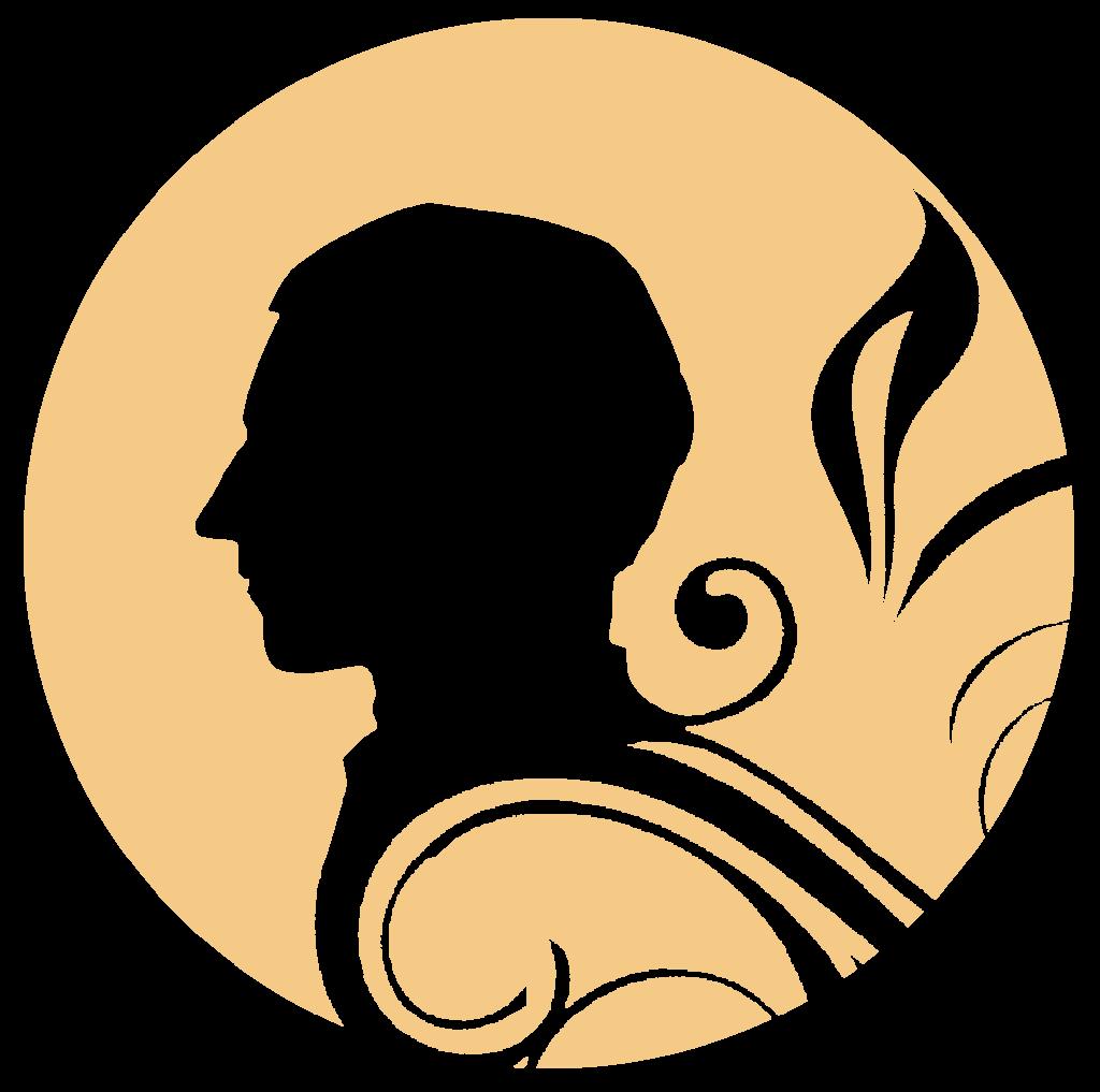 логотип компании Барельеф.про