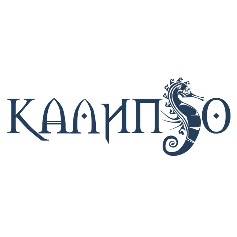 логотип компании Аренда Яхт и Катеров – Калипсо