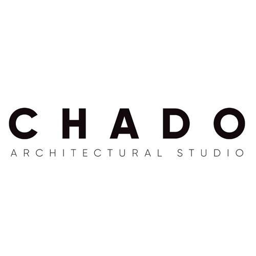 логотип компании Архитектурная студия Chado