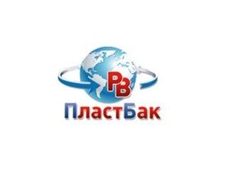 логотип компании ПластБак