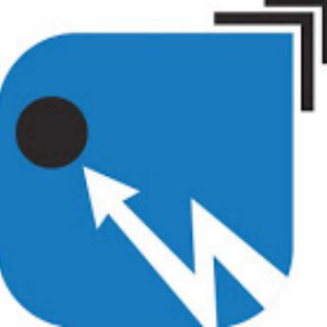 логотип компании skyweb pro