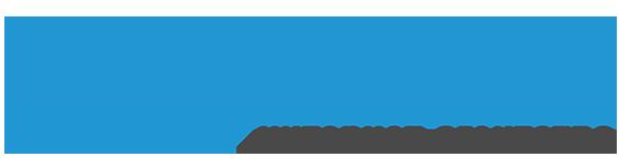 логотип компании GARUS