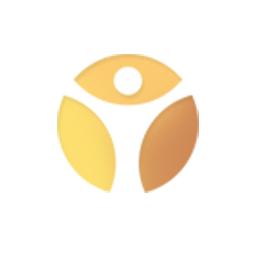 логотип компании ООО «РЕШЕНИЕ»