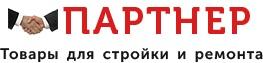 логотип компании М-ПАРТНЕР