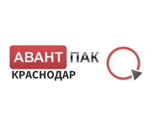 логотип компании ТД Авантпак Краснодар – Производители полиэтиленовой упаковки