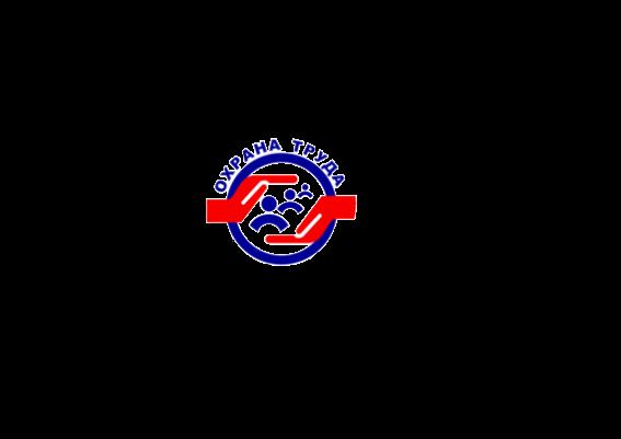 логотип компании Содружество Специалистов Безопасности труда