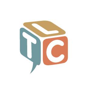 логотип компании Бюро переводов TLC