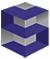 логотип компании Смарт Модуль