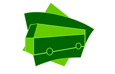 логотип компании ЮгАвтоЛидер