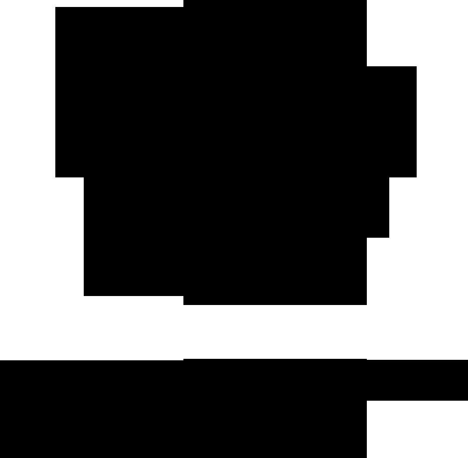 логотип компании Студия дизайна ALDO&ALDO