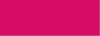 логотип компании Deloras