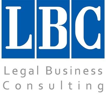 логотип компании LBC23