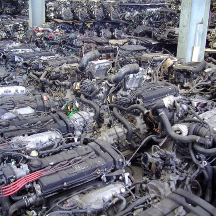 логотип компании Контрактные двигатели в Краснодаре в наличии и на заказ. контрактный двигатель краснодар цена, купить контрактный двигатель в краснодаре у нас дешево