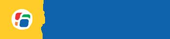 логотип компании Группа компаний «Южный регион»
