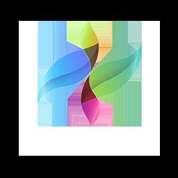 логотип компании Артресурс