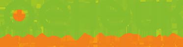 логотип компании Денвик – Автоматизация предприятий торговли и общепита