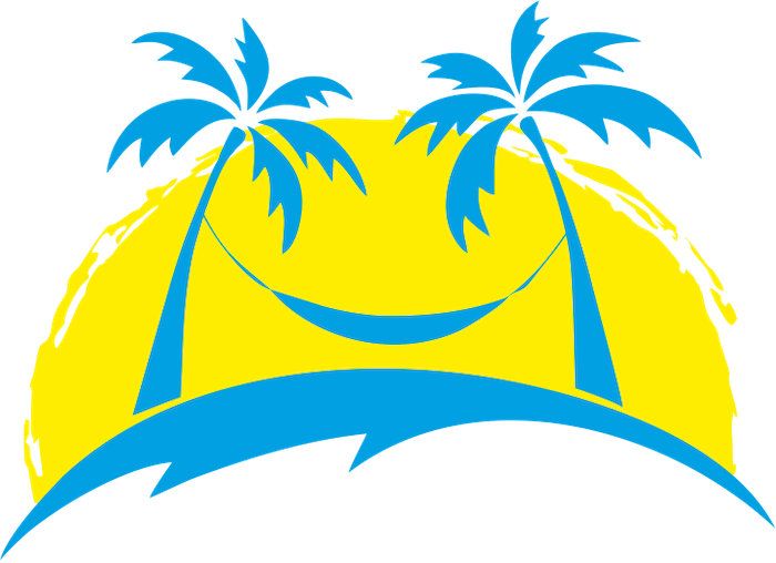 логотип компании Сочи вертолеты