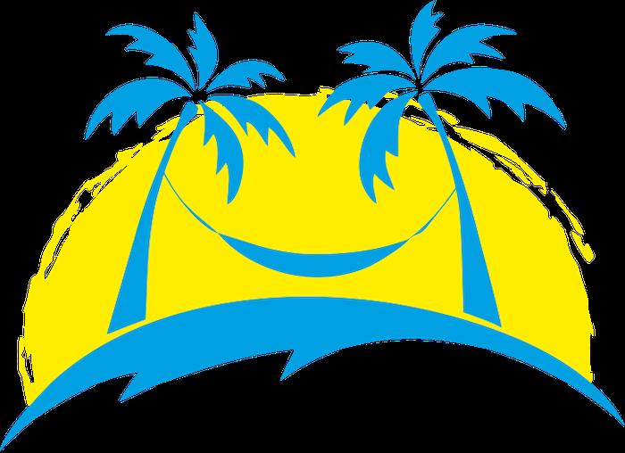логотип компании Экскурсии Сочи, Красная поляна, Абхазия