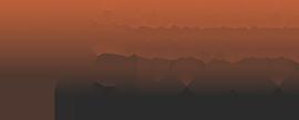 логотип компании Мгрупп, магазин строительной спецтехники