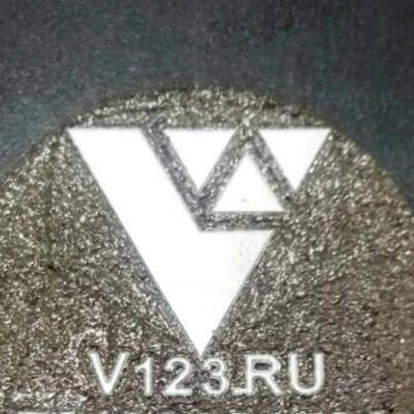 логотип компании Авторазборка – Магазин