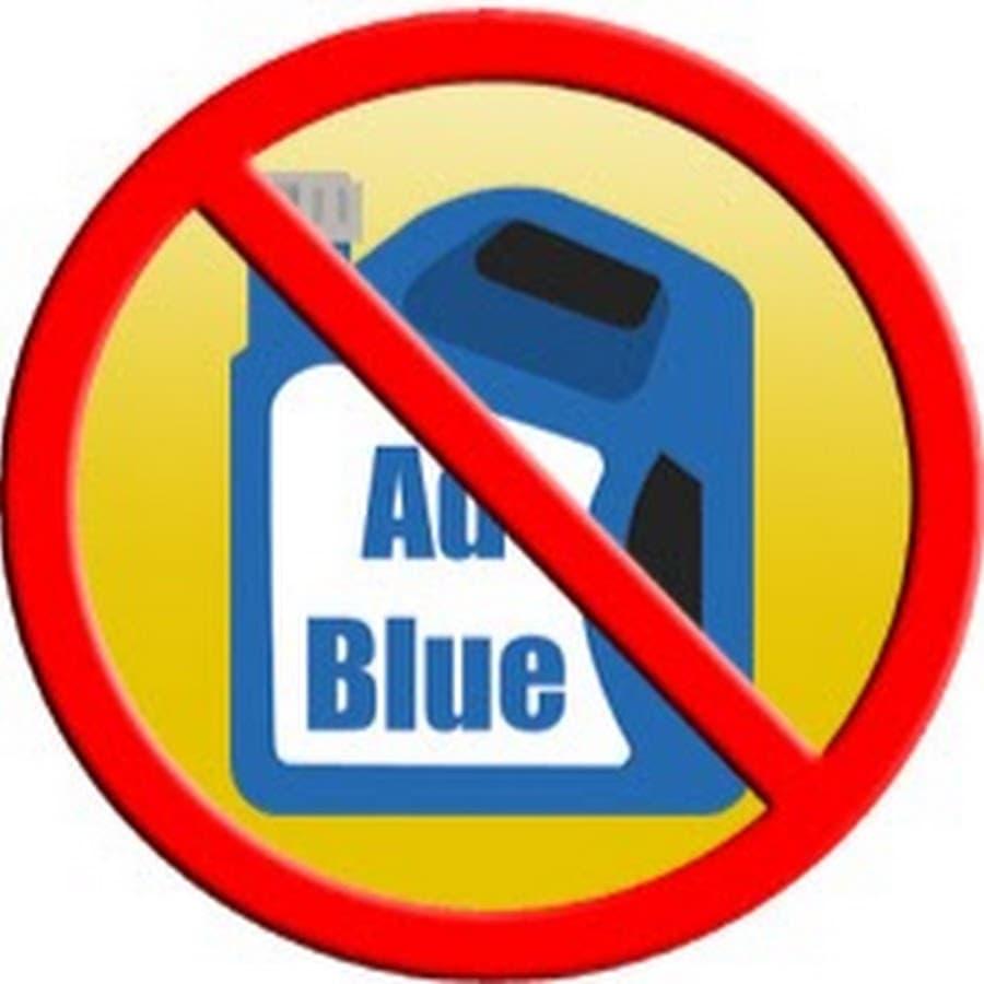 логотип компании Отключение мочевины в Краснодаре. ремонт и отключение AdBlue
