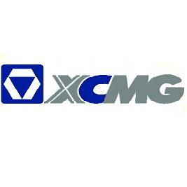 логотип компании XCMGRUS